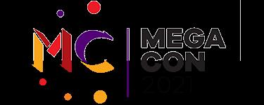 CGMi MegaCon